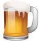 Beer_Emoji.original.png