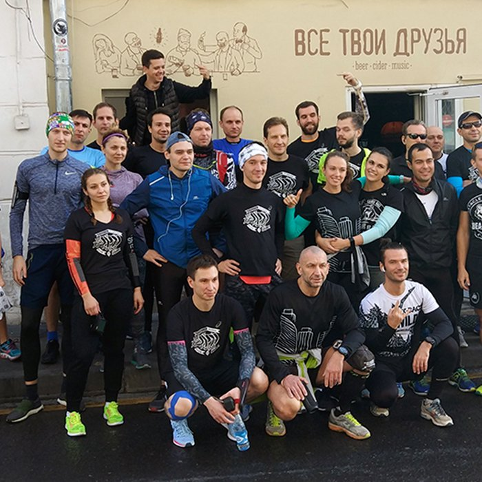 mikkeller-running-club-moscow-cover2