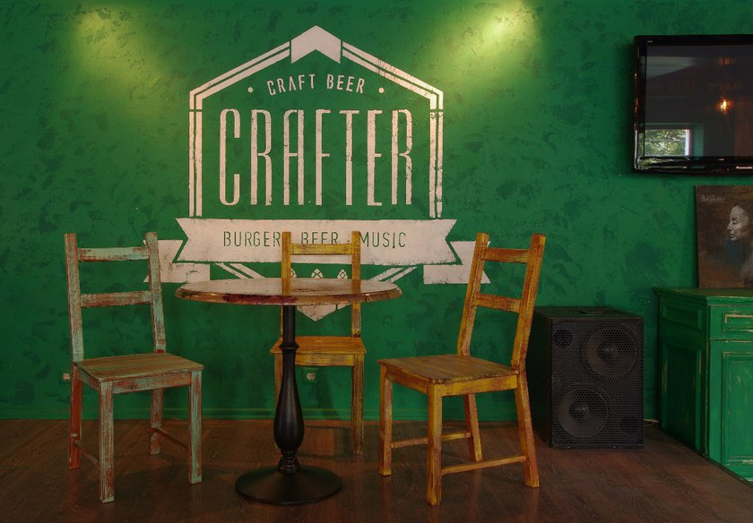 crafter-7