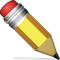 Pencil_Emoji_RZBTbRF.original.png