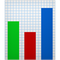 stats-icon