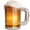 icon-beer-2