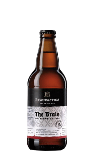 brau-the-brale